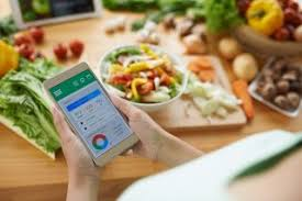 How Are Calorie Counts Calculated Live Science