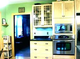 wall oven microwave combo best reviews superb double with mic whirlpool