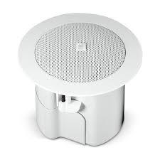 Встраиваемая акустика, <b>Акустические</b> системы купить недорого ...