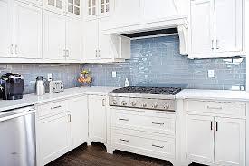 is carrara marble good for kitchen countertops beautiful solid surface vs quartz countertop