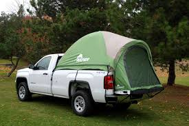 Sportz Truck Tent Ii Tents Best Camping 2018 Tacoma Bed Proz Review ...