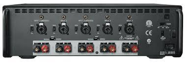 home theater power amplifier. lexicon home cinema amplification. lx5 power amplifier theater e