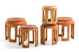 bamboo design furniture. Bamboo Design Furniture Designboom