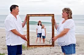 Family Photo Shoot Melbourne Beach Family Photo Shoot Photographers Melbourne Fl