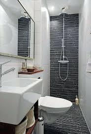 half bathroom ideas gray. Modern Small Half Bathroom Ideas Bath Graceful White Decor Pictures Powder Colors Gray B