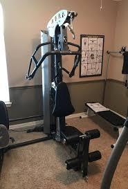 Hoist V3 Weight Machine For Sale In Lewisville Tx Offerup