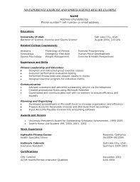 For Example The Electrician Project Scope Sample Template Ten Best ...