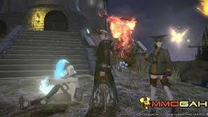 How You Can Take Benefit Out Of Buy Ffxiv Gil | Phenomenal Articles