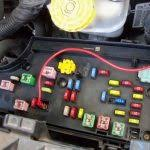 chrysler pt cruiser convertible (2005 2010) fuse box diagram 2010 Chrysler Pt Cruiser Fuse Box Diagram chrysler pt cruiser questions the windsheld wipers on my 2006 intended for 06 pt cruiser 2010 Corolla Fuse Box Diagram