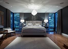 Small Picture Brilliant Home Interior Design Elegant Bedroom Interior Design
