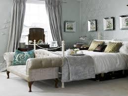 Silver Grey Bedroom Silver And Blue Bedroom
