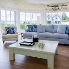 seaside bedroom furniture. Costal Furniture Beach Style Bedroom Sets Coastal Seaside