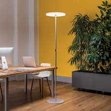 high quality bright led floor lamp round f45 3060017 01