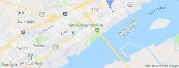 Talen Energy Stadium Tickets Talen Energy Stadium Concerts