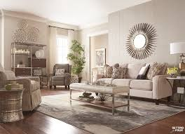 Take the guesswork out of designing and decorating a room! Here are 7  simple Design