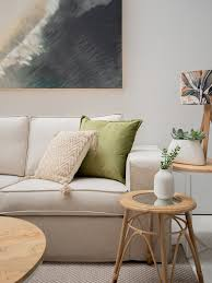Room Design Colour Schemes How To Choose A Colour Scheme For Your Home Gold Coast