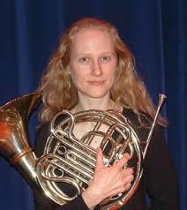 Heather Johnson - PYCO School of Music & Music Store
