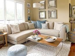beige living room. 23 Best Beige Living Room Design Ideas For 2018