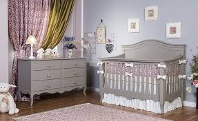grey nursery furniture. image of decorating grey nursery furniture r