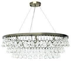 crystal drop chandelier crystal drop chandelier amazing size x glass drop drop crystal chandelier crystal drop crystal drop chandelier