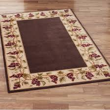 Wine Themed Kitchen Wine And Grapes Kitchen Rugs Google Search Stuff To Buy