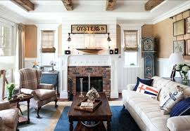 coastal living room decorating ideas. Delighful Ideas Coastal Decorating Ideas For Living Rooms Room   With Coastal Living Room Decorating Ideas R