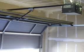 garage door opener repaair
