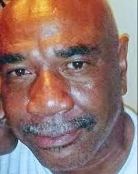 Milton Smith Obituary (2018) - The Times-Picayune
