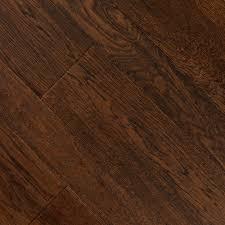 handsed distressed montecito oak 3 8 x 3 1 2 x 6