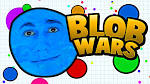Images & Illustrations of blob