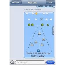 emoji text 9 emoji masterpieces thatll make your texts look boring