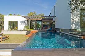 modern design+build & modern pools, inc. | pool design, construction &  consulting since 1999