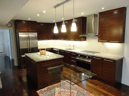 Fantastic Kitchens Custom Kitchens At Great Prices