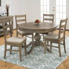 good looking dining room furniture bench seating 5 piece dining table set pallet dark brown wood wicker for 12 elm wood large standard painted legs