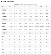 Puma Size Chart Football Shirt Puma Football Jersey Size Chart Off 52 Www Lerocholivier Com