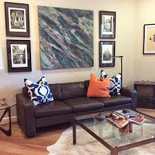 rug under coffee table. holy cowhide susy mcbride interior design coffee table rugs tables full rug under t