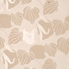 Curtain Fabric Lily Damask Curtain Fabric Linen Jacquard Damask Uk Delivery