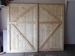 painted closet door ideas. Painted Closet Door Ideas W