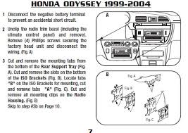similiar 2003 honda odyssey wiring diagram keywords honda radio wire plug diagrams radio honda honda 2003 civic