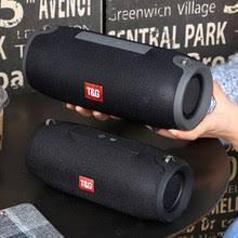 Best value <b>Portable</b> Subwoofer Bass <b>Wireless</b> Speakers – Great ...
