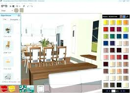 Free Download Program For Interior Design - Small House Interior ...