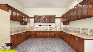 contemporary budget home modular kitchen interior design