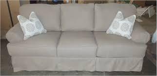 couch covers big lots. Perfect Big Sofa Sure Fit T Cushion Sofa Slipcover  Big Lots Couch Covers  On V