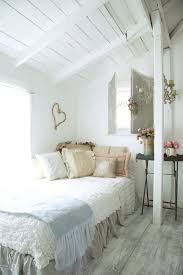 country decorating ideas for bedrooms. Medium Size Of Bedroom:3 Piece Bedroom Set Country Style Mirrors Home Decor French Room Decorating Ideas For Bedrooms R