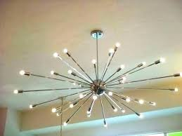 extra large chandeliers extra large chandeliers extra large lantern chandelier chandelier wonderful large chandeliers for foyer