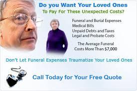 final expense insurance rates 44billionlater