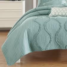 shabby chic comforter set shabby chic daybed bedding target shabby chic bedding