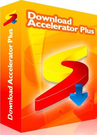 Download Accelerator Plus Premium 10.0.6.0 Final 2016 images?q=tbn:ANd9GcS