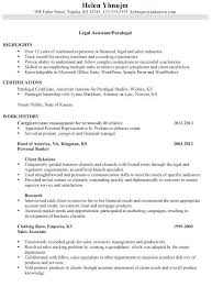 General Resume Objective Examples For Students. Resume Objectives ...