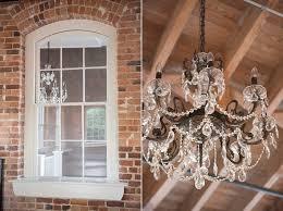 chandelier simple chandelier crystal chandelier table centerpieces chandelier flower centerpiece luxury chandeliers chandeliers twig